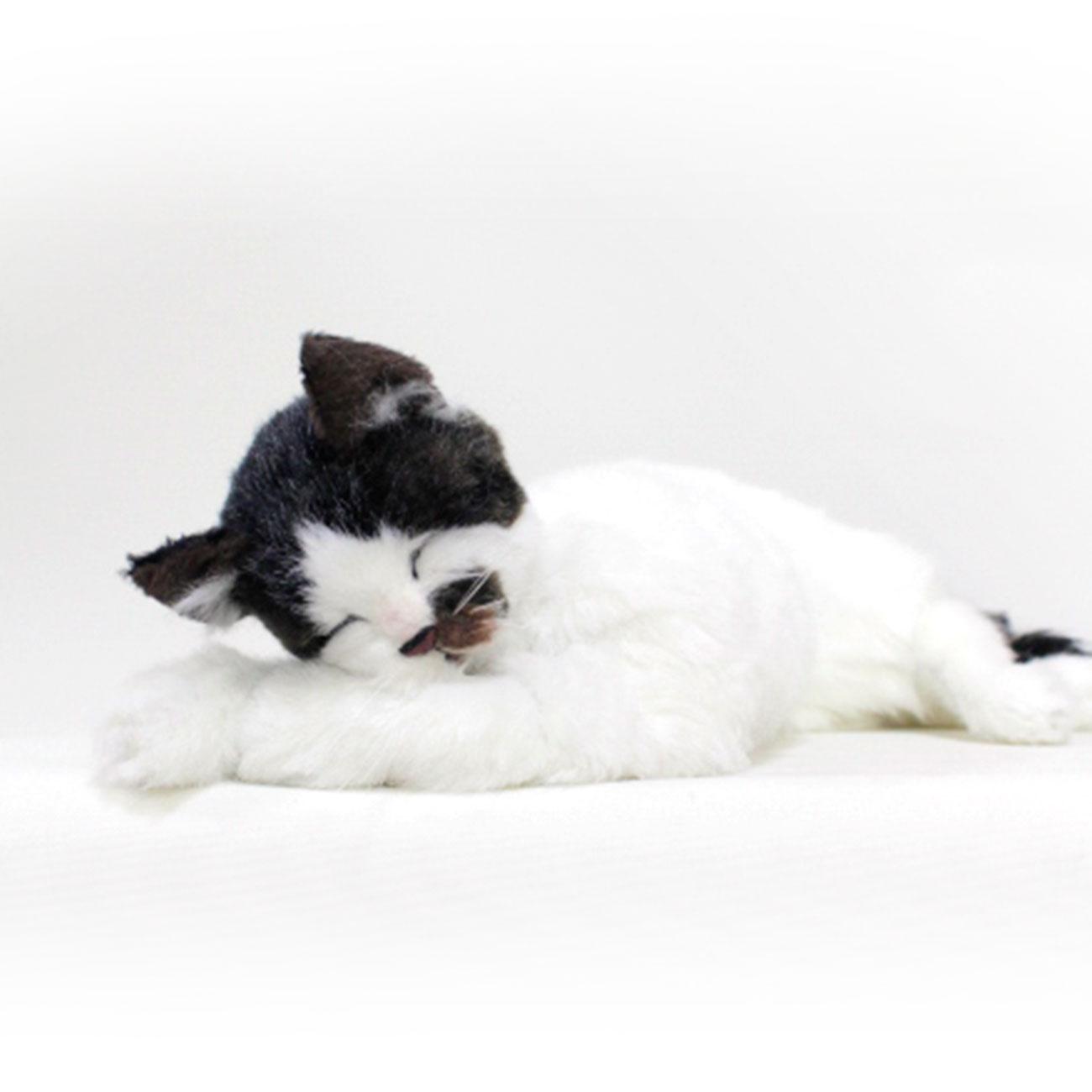 猫 ぬいぐるみ